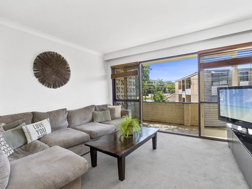 13/40-44 Foamcrest Avenue Newport, NSW 2106