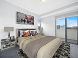 605/1 Kingsmill Street Chermside, QLD 4032