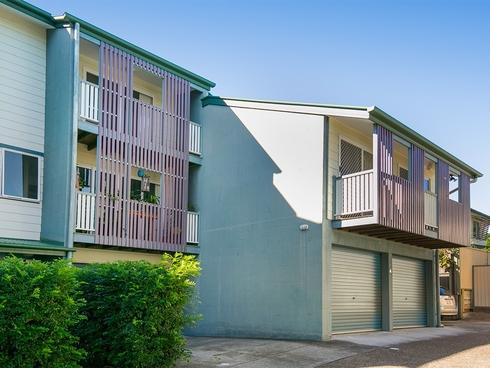 3/12 Wilkie Street Yeerongpilly, QLD 4105