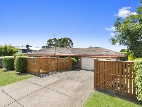 18 Achilpa Avenue Clifton Springs, VIC 3222