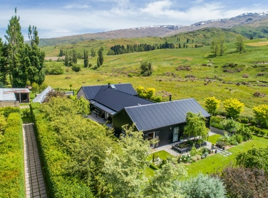 1364 Fruitlands-Roxburgh Highway Alexandraproperty carousel image
