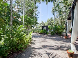 6/12 Deauville Close Yorkeys Knob , QLD, 4878