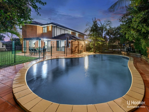 29 Carmel Place Calamvale, QLD 4116