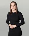 Amanda Dimakis