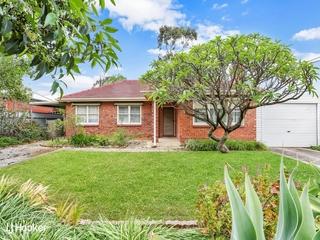 13 Pearce Avenue Felixstow , SA, 5070