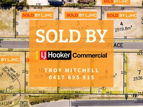 10 Tonnage Place Woolgoolga, NSW 2456