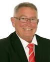 Barry Johns