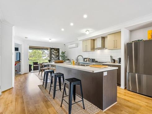 35 Caraway Street Springfield Lakes, QLD 4300