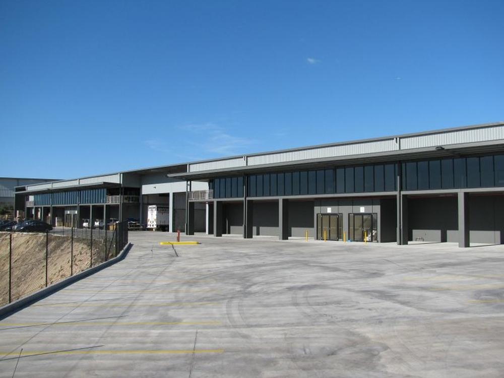 13/22 Beaumont Road Mount Kuring-Gai, NSW 2080