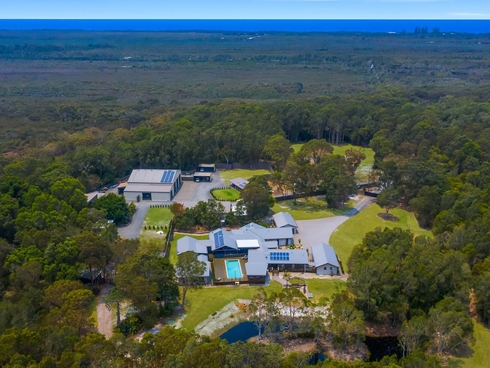 48 Tobin Close Lennox Head, NSW 2478