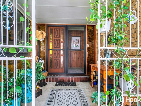 5 Magnolia Street Margate, QLD 4019