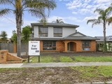 38 Chestnut Avenue Morwell, VIC 3840