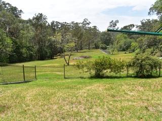 9 Park Road Kenthurst , NSW, 2156