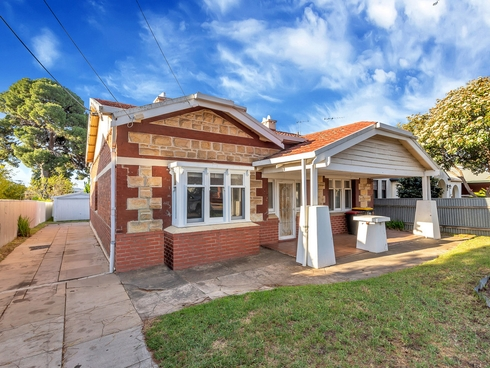 3 Thornbury Street Beulah Park, SA 5067