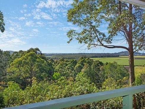 708 Broadwater Road Broadwater, NSW 2472