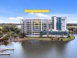 263/135 Lakelands Drive Merrimac, QLD 4226