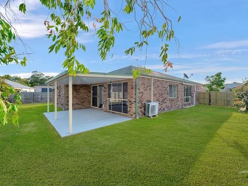 16 Linda Way Upper Coomera, QLD 4209