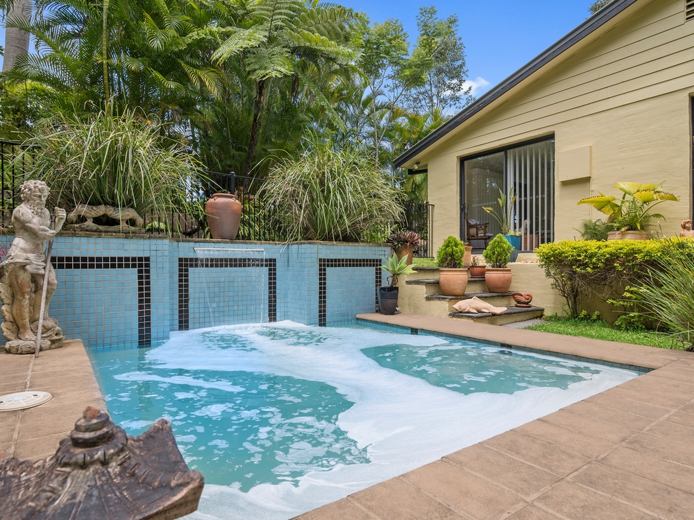 37 Marika Way Currumbin Waters, QLD 4223