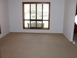 19 Caledon Street Tannum Sands, QLD 4680