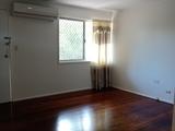 2/35 Percy Street Annerley, QLD 4103