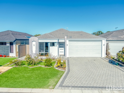 7 Hopkins Court Southern River, WA 6110