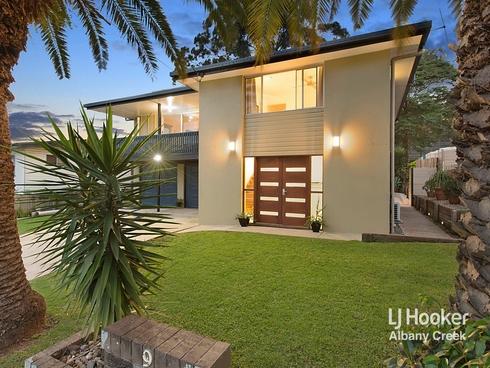 9 Heatherlea Street Brendale, QLD 4500