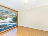 8 Creswick Place Calwell, ACT 2905