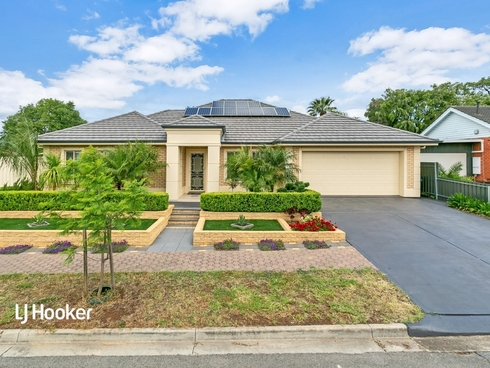 7 Sherwood Avenue Windsor Gardens, SA 5087