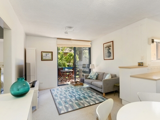 27/34 The Crescent Dee Why , NSW, 2099