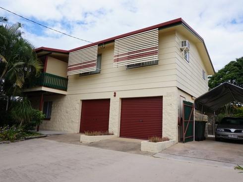 3 Latrobe Street Tannum Sands, QLD 4680