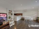 1/19-21 Shields Street Redcliffe, QLD 4020