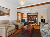7 Crozier Terrace Oaklands Park, SA 5046