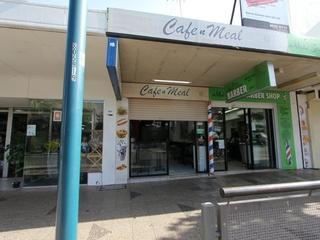 225B Queen Street Campbelltown , NSW, 2560
