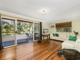 87 Stingray Creek - Royan Road North Haven, NSW 2443