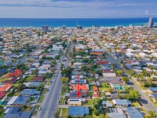 116 Palm Beach Avenue Palm Beach , QLD, 4221