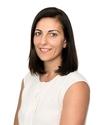 Rebecca Battaglia