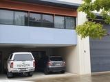4/15 John Duncan Court Varsity Lakes, QLD 4227