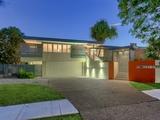 118 Wilgarning Street Stafford Heights, QLD 4053