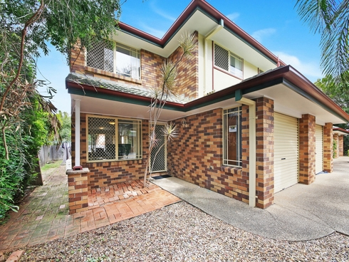 7/50 Pohlman Street Southport, QLD 4215