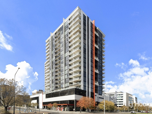 164/39 Benjamin Way Belconnen, ACT 2617