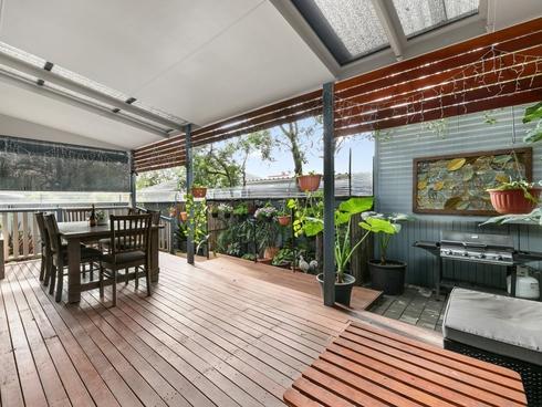 1/47 Gainsborough Street Moorooka, QLD 4105