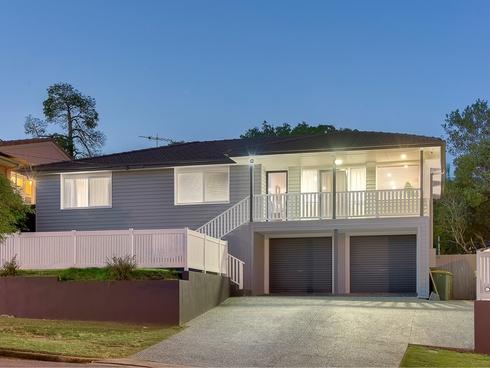 3 Redwood Street Stafford Heights, QLD 4053