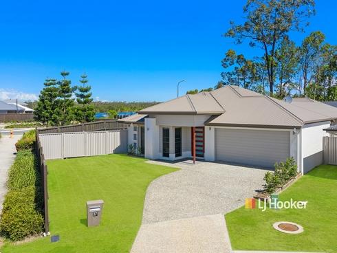 27 Bedarra Crescent Burpengary East, QLD 4505