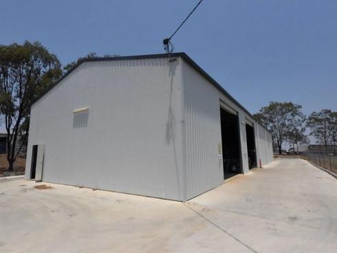 1 Market Drive Gatton, QLD 4343