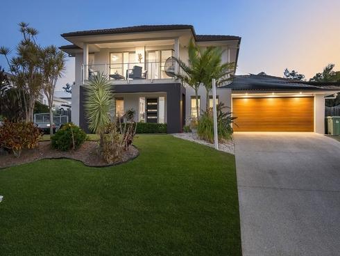 2 Humber Street Upper Coomera, QLD 4209