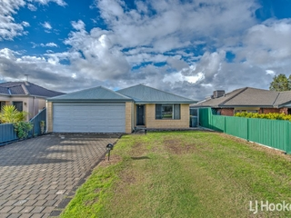28B Lalor Road Kenwick , WA, 6107
