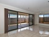 158 Darlington Drive Yarrabilba, QLD 4207