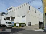 Storage Unit 21/16 Meta Street Caringbah, NSW 2229