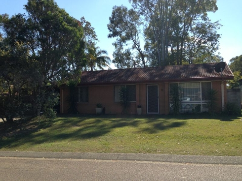 33 Evergreen Street Bracken Ridge, QLD 4017