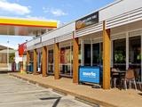 2/348 Alderley Street Kearneys Spring, QLD 4350